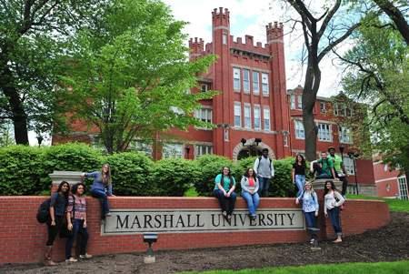 Marshall-University-crop