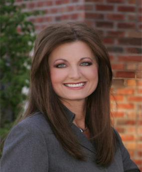 Cindy Elkins